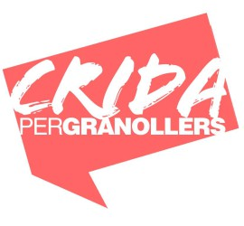cridagranollers.jpg.pagespeed.ce.wTH__BI1-O